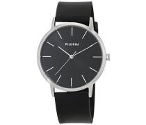 -Damen-Armbanduhr-701716180