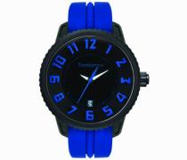 - Herren -Armbanduhr T0930023