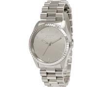Damen-Armbanduhr Sight Analog Quarz Edelstahl J62504-652