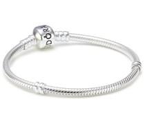 Pandora Damen-Armband Sterling-Silber 925  59702HV-17 cm