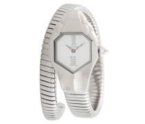 Damen-Armbanduhr JC1L001M0015