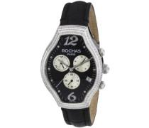 Damen-Armbanduhr Femme 11 Collection 9066BS
