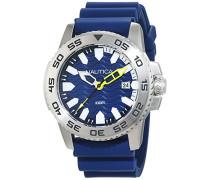 Herren-Armbanduhr NAI12527G