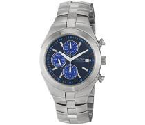Herren-Armbanduhr A13539