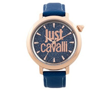 Damen-Armbanduhr JC1L007L0035