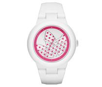 Damen-Uhren ADH3051