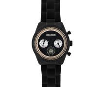 Unisex -Armbanduhr  Analog    ZVM122