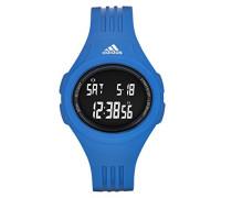 Unisex-Armbanduhr adidas Performance ADP3160