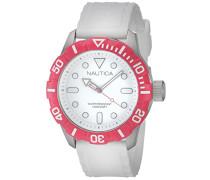 Unisex-Armbanduhr Analog Quarz Resin A11603G