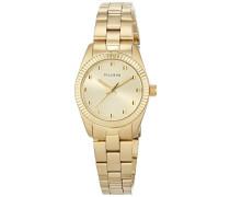 Damen-Armbanduhr 701632020