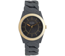 Damen-Armbanduhr 701732103
