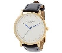Herren-Armbanduhr 143GWBLL