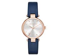 Damen-Armbanduhr KL5007