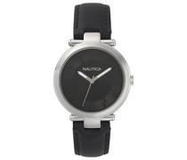 Damen-Armbanduhr NAPFLS002