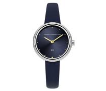 Damen-Armbanduhr FC1299U