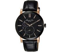 Herren-Armbanduhr IKC8045
