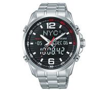 Herren-Armbanduhr PZ4001X1