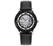 Herren-Armbanduhr 319A133