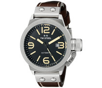 CS35 Armbanduhr - CS35