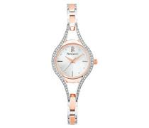 Damen-Armbanduhr 088D721