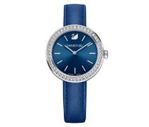 Damen-Armbanduhr 5213977