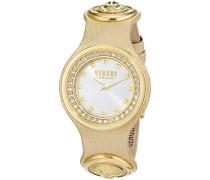 Damen-Armbanduhr SCG170016