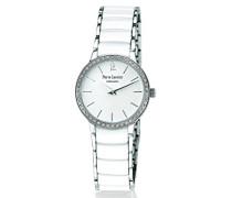 Uhren  Damen Ceramic 044M929