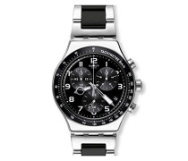 Herren-Armbanduhr YVS441G