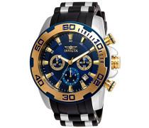 Herren-Armbanduhr 22339