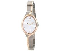 Damen-Armbanduhr 12290445