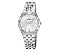 Damen-Armbanduhr F20223/1