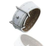 Damen Ring , Edelstahl, 54 (17.2), MACRPM1B-54