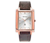 Herren-Armbanduhr 208F024
