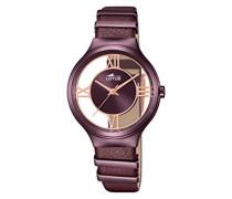 18340/1 Armbanduhr - 18340/1