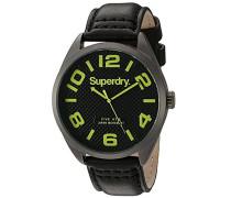 Herren-Armbanduhr SYG192BYA