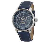 Burgmeister-Herren-Armbanduhr-BM335-133