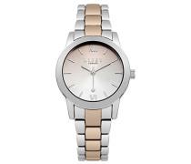 Damen-Armbanduhr SLP004RGSM