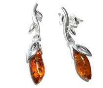 Damen-Ohrhänger Sterling-Silber 925 ER1271