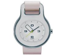 Unisex-Armbanduhr Buckle AL 9000