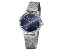 Damen-Armbanduhr 12221018