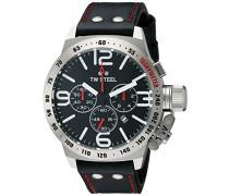 CS10 Armbanduhr - CS10