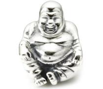 Damen-Bead Sterling-Silber 925  79478
