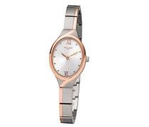 Regent-Damen-Armbanduhr-12290445