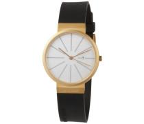 Watches Herrenuhr Titanium Series 684