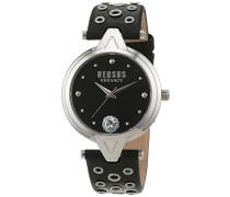 Damen-Armbanduhr SCI010016
