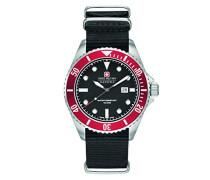 Herren-Armbanduhr Analog Quarz 6-4279.04.007.04