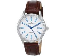 Unisex-Armbanduhr 3194.1532