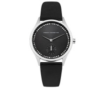 Damen-Armbanduhr Analog Quarz FC1272BB