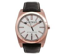 Herren-Armbanduhr 201RRAVF5N0PSN
