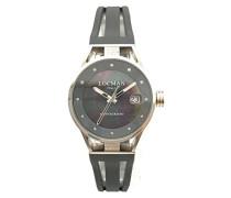 Damen-Armbanduhr 520V08D0MKIDSA
